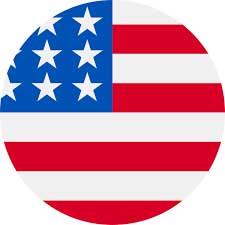 Serving Across USA
